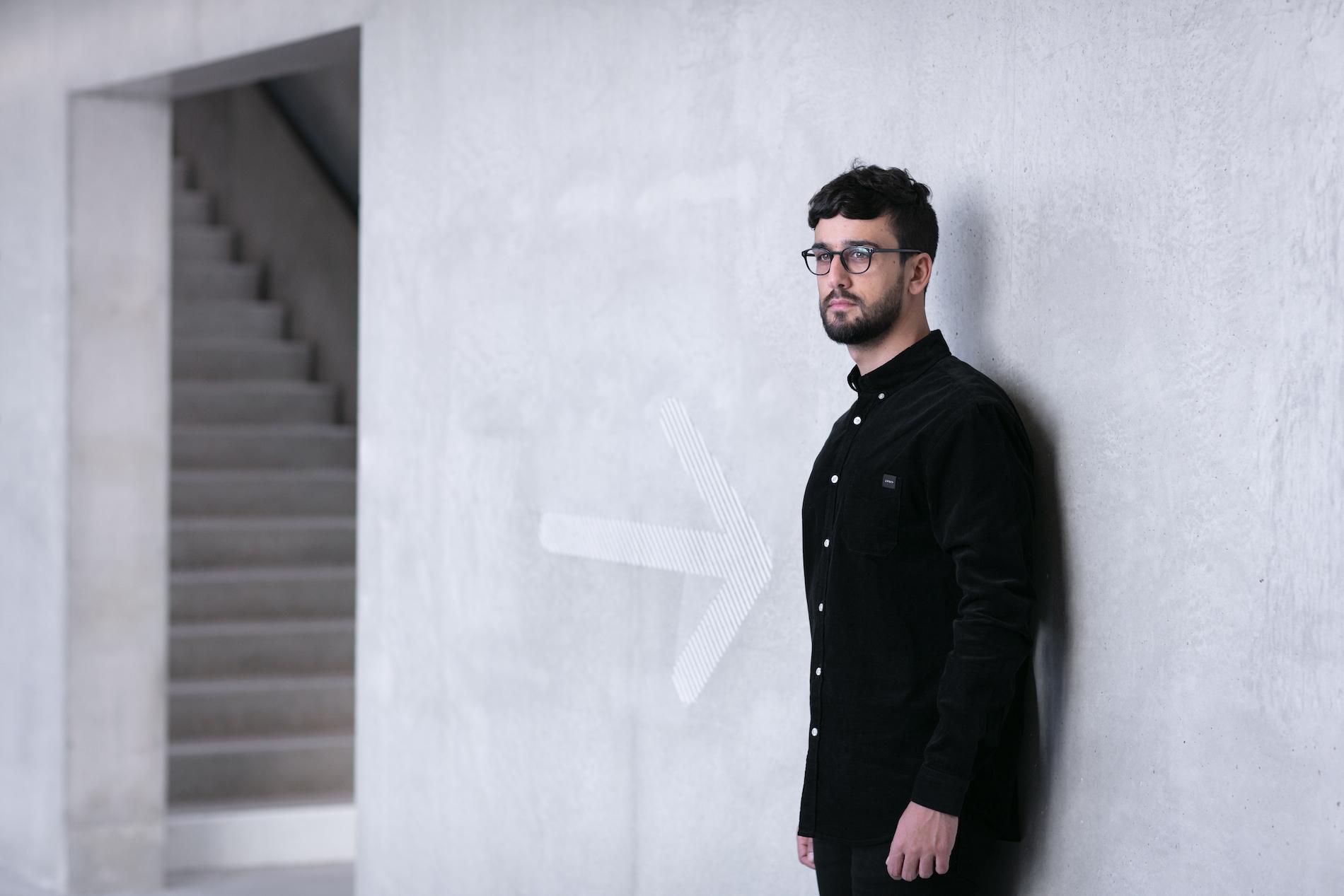 portrait-photographe-geneve