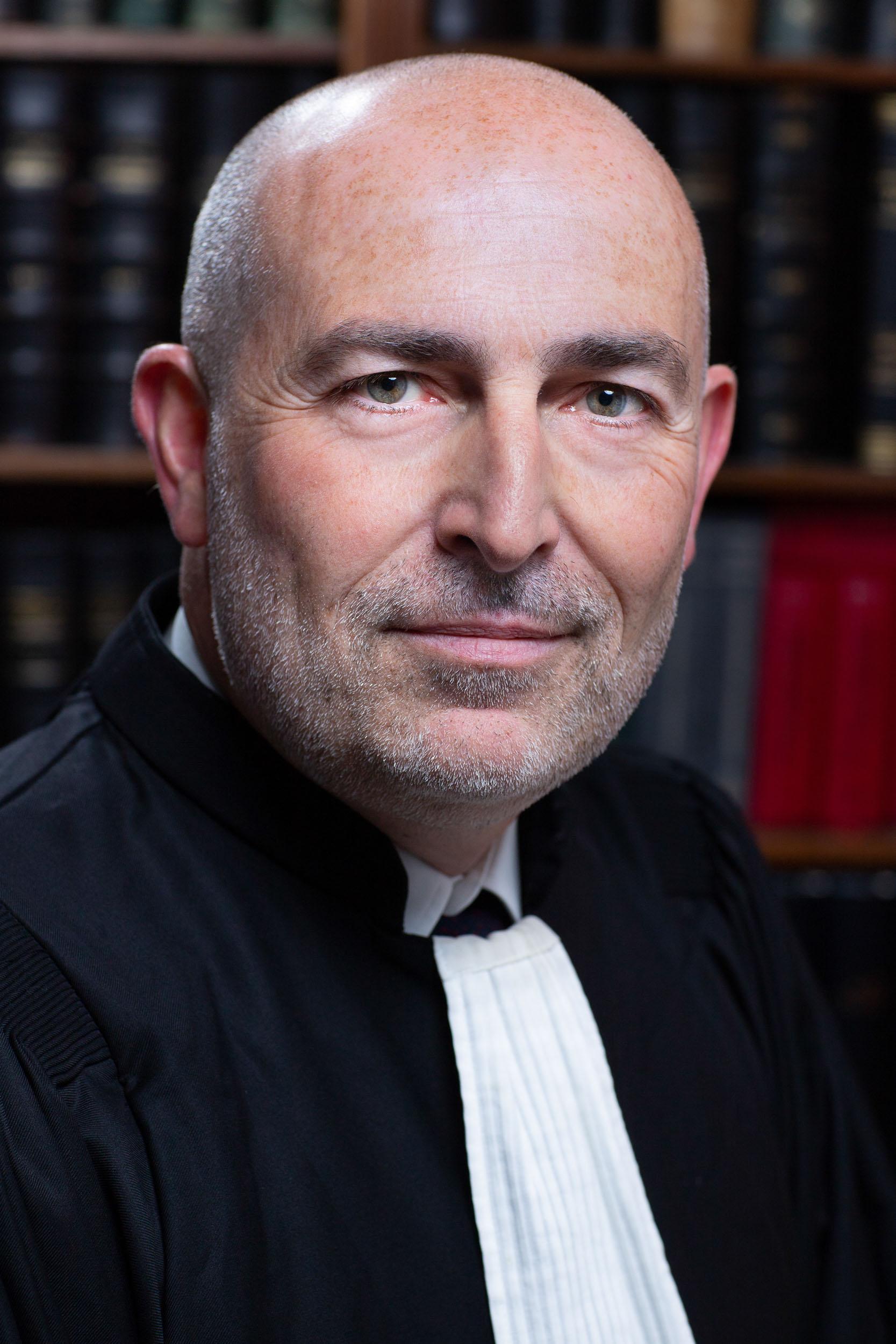photographe-avocats-annecy-23